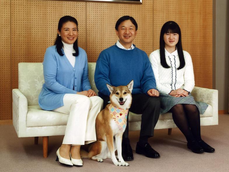 El Sumario - Japón rechaza incluir a las mujeres en la línea de sucesión imperial