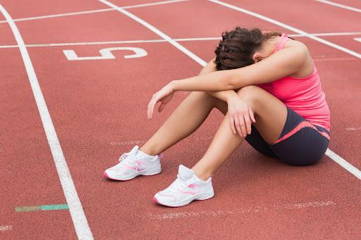 El Sumario - Explican cómo afecta la presión social en la salud mental de los deportistas