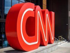El Sumario - CNN lanzará un nuevo servicio de streaming en 2022