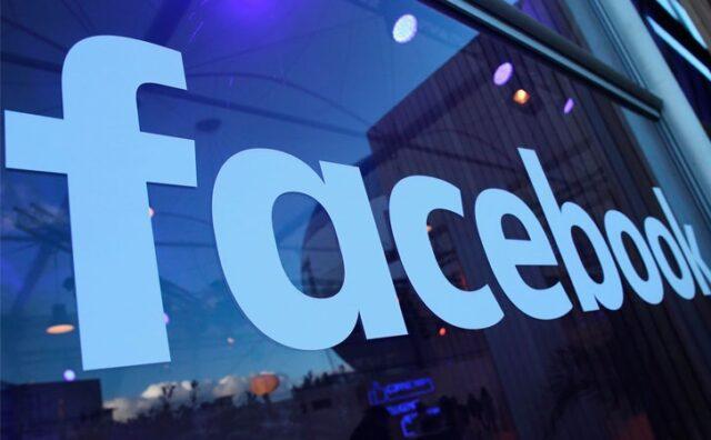 El Sumario - EE.UU. acusa a Facebook y YouTube de difundir información errónea sobre vacunas