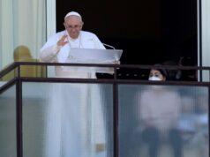 El Sumario - Papa Francisco hace su primera reaparición pública tras operación de colon