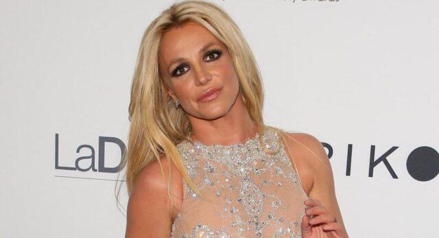 El Sumario - Britney Spears perdió la batalla legal contra su padre