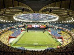 El Sumario - Montreal retira candidatura para ser sede en el Mundial de 2026