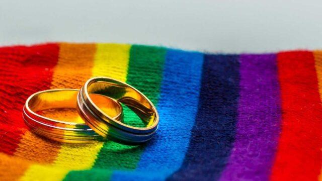 El Sumario - Senado de Chile aprueba legalizar el matrimonio igualitario