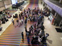 El Sumario - Venezuela reactiva sus vuelos comerciales nacionales en semanas de flexibilización