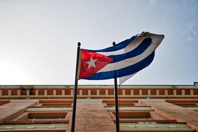 El Sumario - Anuncian paquete de medidas para apaciguar protestas en Cuba