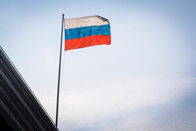 El Sumario - Expulsan a dos deportistas rusos del equipo olímpico tras dar positivo por dopaje