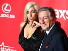 """El Sumario - Lady Gaga y Tony Bennett compartirán escenario por """"Una última vez"""""""
