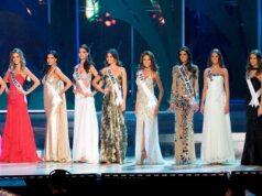 El Sumario - Israel será el anfitrión para el Miss Universo 2021