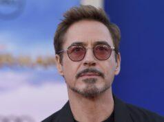 El Sumario - Robert Downey Jr., de héroe a villano en la serie de Park Chan-wook para HBO