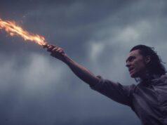 El Sumario - Tom Hiddleston da un emotivo mensaje de despedida tras el final de Loki