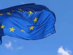 El Sumario - UE multó a BMW y Volkswagen por pacto contra la libre competencia