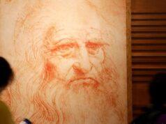 El Sumario - Genealogistas rastrean a los descendientes de Da Vinci y encuentran 14 parientes vivos
