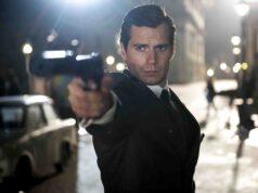 """El Sumario - Henry Cavill protagonizará """"Argylle"""", saga de espías del director Matthew Vaughn"""