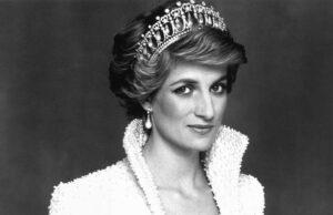 El Sumario - Este #31Ago se cumplen 24 años de la muerte de Diana de Gales