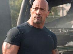 """El Sumario - Dwayne Johnson no continuará en las próximas películas de """"Fast and Furious"""""""