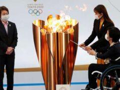 El Sumario - Juegos Paralímpicos Tokio 2020 se celebrarán sin la presencia de público