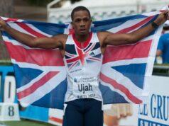 El Sumario - Suspenden por dopaje a atleta que ganó medalla de plata Tokio 2020