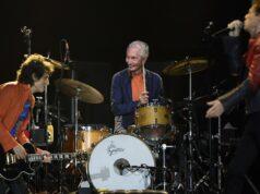 El Sumario - Paul McCartney envía emotivo mensaje a los Rolling Stones