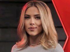 El Sumario - Continúa la batalla legal de Scarlett Johansson contra Disney