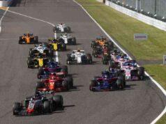 El Sumario - Gran Premio de Japón de F1 se cancela por segundo año debido al Covid-19
