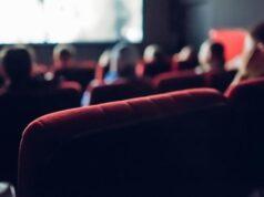 El Sumario - Chacao promueve Premio Municipal de Cine