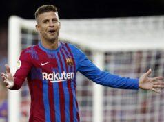 El Sumario - Gerard Piqué habló sobre su rebaja salarial en el FC Barcelona
