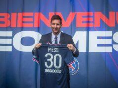 El Sumario - Conoce cuánto podría revalorizarse la marca PSG gracias a Messi