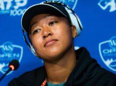 El Sumario - Naomi Osaka sufrió un nuevo impase ante la prensa en Cincinnati