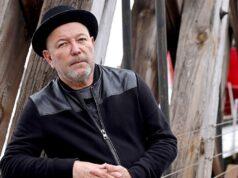 El Sumario - Rubén Blades regresa a los escenarios con una gira por EE.UU.
