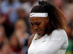 El Sumario - Serena Williams renuncia al US Open por una lesión muscular