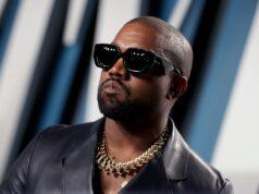 """El Sumario - """"Donda"""" de Kanye West bate récord mundial en Spotify"""