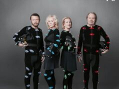 El Sumario - ABBA regresa a los escenarios luego de casi 40 años de ausencia