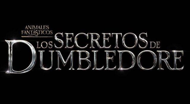 El Sumario - Animales Fantásticos 3 ya tiene título y fecha de estreno