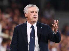 """El Sumario - Carlo Ancelotti: """"La derrota no es un accidente"""""""