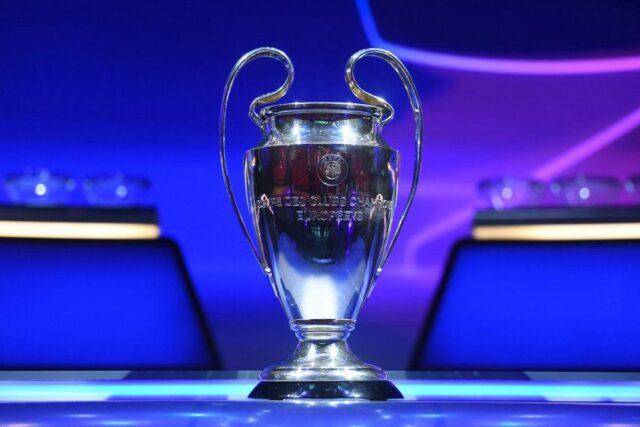 El Sumario - Manchester United y FC Barcelona arrancaron con