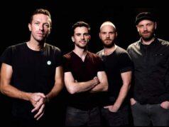 El Sumario - Coldplay incluirá un tema con BTS en su próximo disco