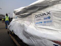 El Sumario - Venezuela recibió el primer lote de vacunas del mecanismo Covax