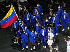 El Sumario - Atletas paralímpicos venezolanos arribarán este jueves al territorio nacional