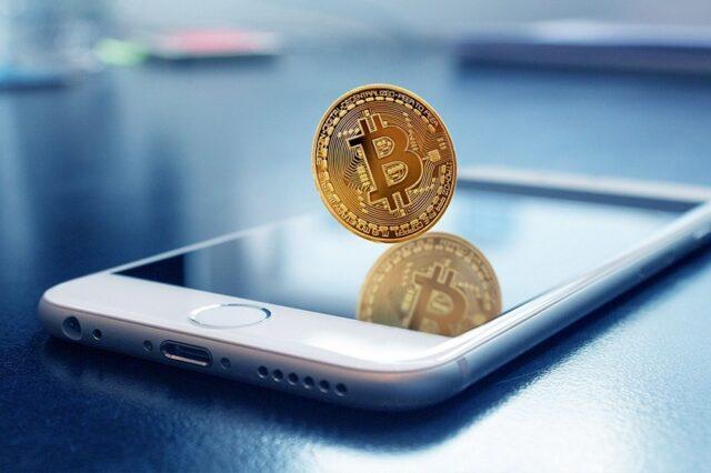 El Sumario - El Salvador superó el medio millón de usuarios en su billetera bitcoin