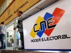 El Sumario - Proceso de modificación y sustitución de candidatos es extendido por el CNE