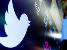 El Sumario - Twitter prueba la opción de eliminar seguidores sin tener que bloquearlos