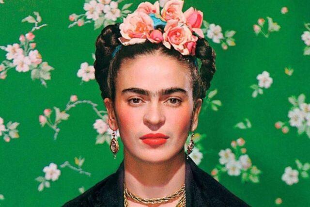 El Sumario - Sotheby's subastará cuadro de Frida Kahlo valorado en US$ 30 millones