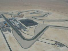 El Sumario - El GP de Catar debutará en la F1 el 21 de noviembre