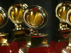 El Sumario - Camilo y Juan Luis Guerra lideran las nominaciones de los Latin Grammy