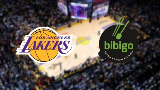 El Sumario - Lakers firman acuerdo por US$ 100 millones con un nuevo patrocinador