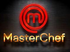 """El Sumario - El programa """"Master Chef"""" superó las 500 ediciones en todo el mundo"""