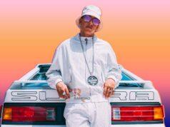 El Sumario - Último video musical de Daddy Yankee alcanzó la tendencia mundial