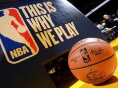 El Sumario - Jugadores de la NBA no vacunados perderán parte de su salario
