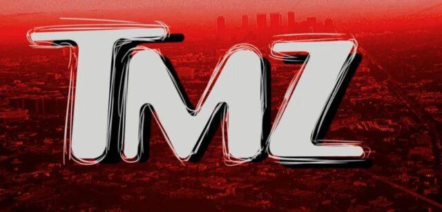 El Sumario - Fox adquirió el portal TMZ por US$ 50 millones